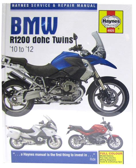 bmw r1200gs wiring diagram manual wiring diagram with