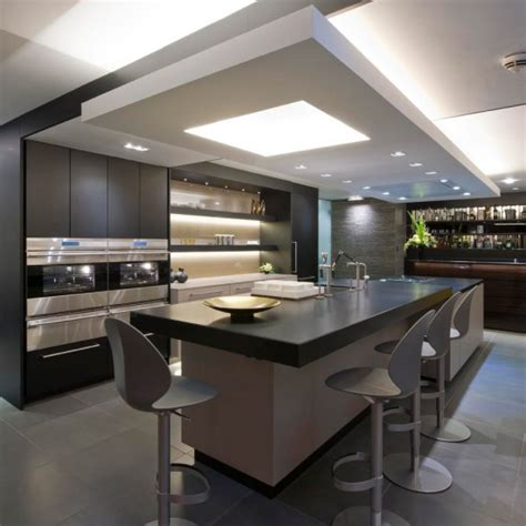 kitchen island units uk keep it and dramatic kitchen island ideas housetohome co uk