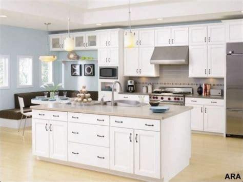 american woodmark kitchen cabinets 25 best ideas about american woodmark cabinets on