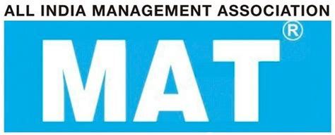 Mba Through Mat by February Mat Accepting Mba Colleges Direct Mba Admission