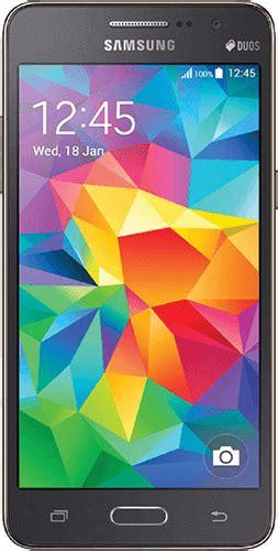 samsung mobiles themes grand prime download samsung firmware galaxy grand prime sm g530w 5 1 1
