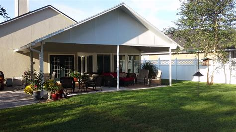 sunroom jacksonville fl sunroom and patio cover glendinning kms systems inc