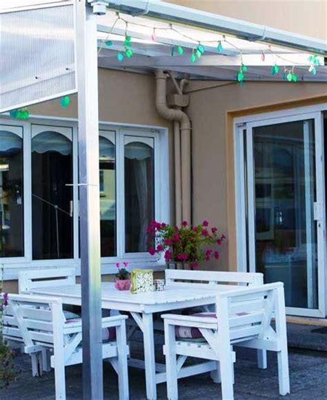 house awnings ireland covered canopy ireland patio canopy kerry dublin cork