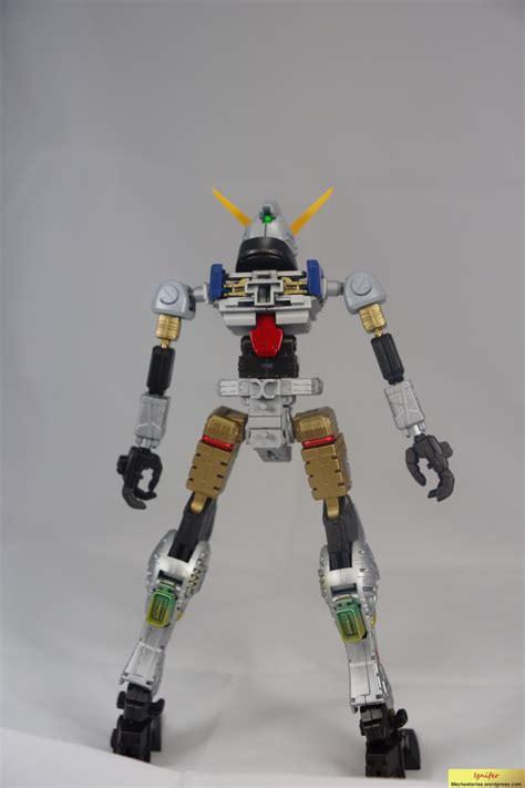 1100 Destiny Gundam Bandai bandai 1 100 mg zgmf x42s destiny gundam 2012 07 31 063 jpg