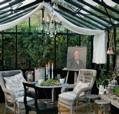 veranda und vino 1001 ideen zum thema schmalen balkon gestalten und