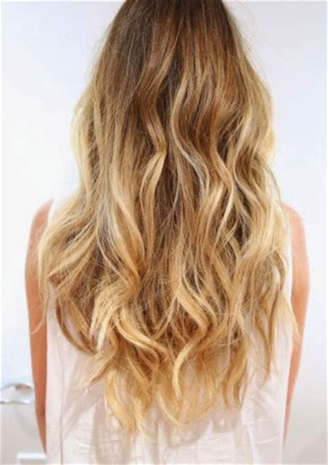 cortes de pelo con mechas mujer cortes de pelo con mechas californianas