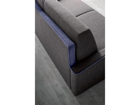 divani a letto in offerta divano letto hugo felis in offerta outlet