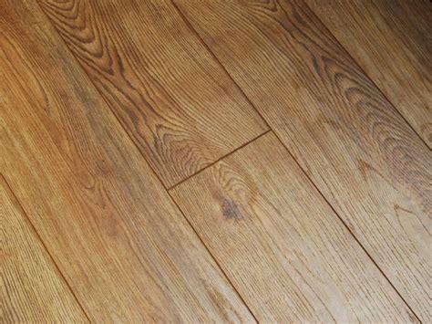 cheap scraped laminate flooring floors direct cheap laminate wood flooring sles