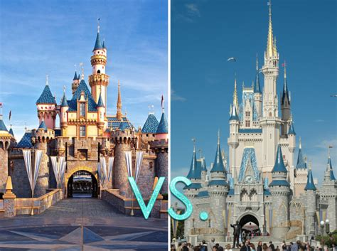 the better disney disney world vs disney land smackdown disneyland 60th anniversary diamond celebration small