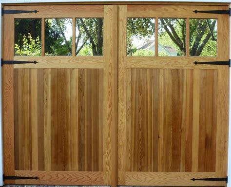 Cedar Exterior Doors Oversized Doors Andersen Coca Bean Vinylclad Oversized Patio Door With Custom Grid Pattern