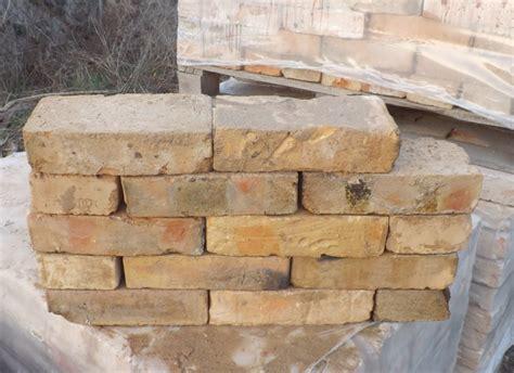 deko backsteine bodenziegel pflastersteine ziegel klinker backsteine