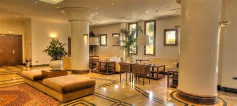 hotel cala porto hotel cala porto lapprodo ristorante