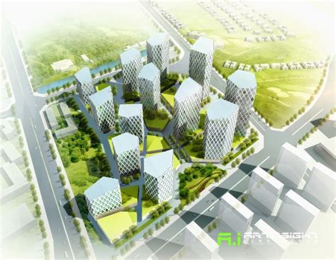 3d planning 3d rendering planning china services or others others designing processing