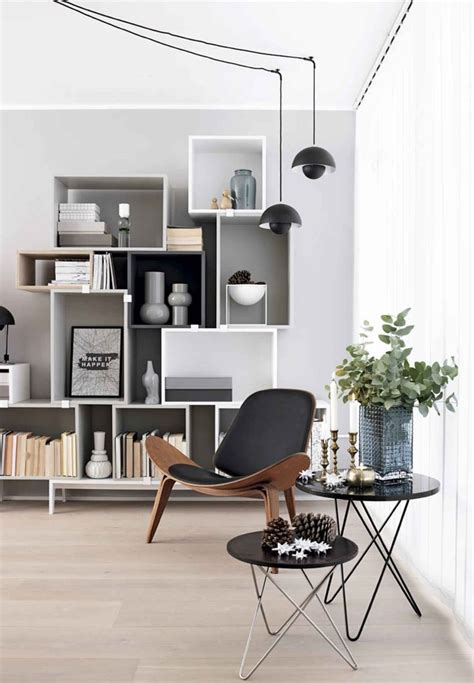 scandinavian interior 1000 ideas about scandinavian interior design on