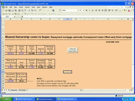 Mortgage Lookup Monthly House Payment Calculator 28 Images Abandoned