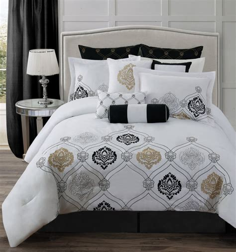 overstock comforter sets king awesome king size bed comforter sets king size bedding
