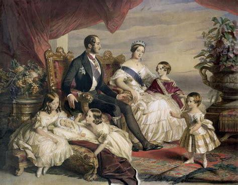 Hochzeit Xaver Und by 1819 1901 And Prince Al Franz Xaver