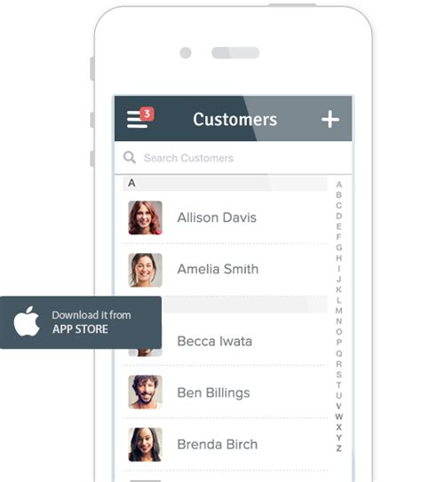 Hair Dresser App by Free Nail Salon Appointment Scheduling Software Setmore