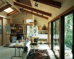 artista studios and workspace interior design ideas for garage studio amish joy gallery best