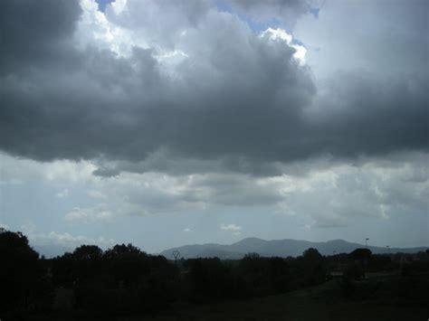 meteo giardini naxos domani allerta meteo in sicilia archivi blogsicilia
