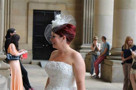 Wedding Hair And Makeup Leeds by Best Bridal Hair Make Up Near Leeds Wedding Planning