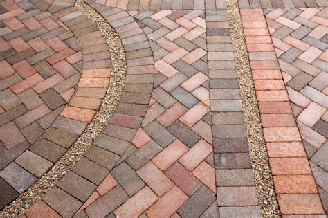 Sealing A Brick Patio by Resources The Importance Of Sealing Your Brick Pavers