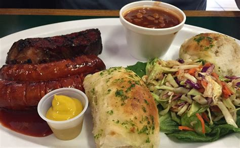 ranch house bbq grill nuys ca order food