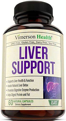 Swisse Liver Detox Side Effects by Cleanse Your Liver Kidneys And Lose Up To 10 Pounds With