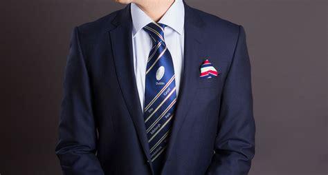 design your own ties custom ties tiecreators