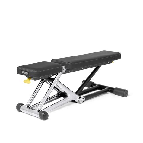 bench power bench power 28 images best weight benches of 2016