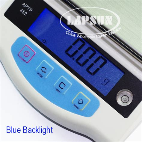 on balance lite scale ls 600 digital scales smokinggear 600g x 0 01g high precision digital electronic jewelry balance scale lb ut ls es177b