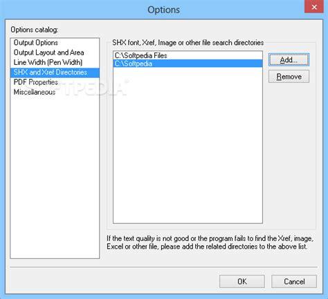 Free Autocad Drawing To Pdf Converter