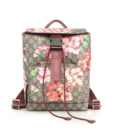 best 8 satchel handbags cheap serpden