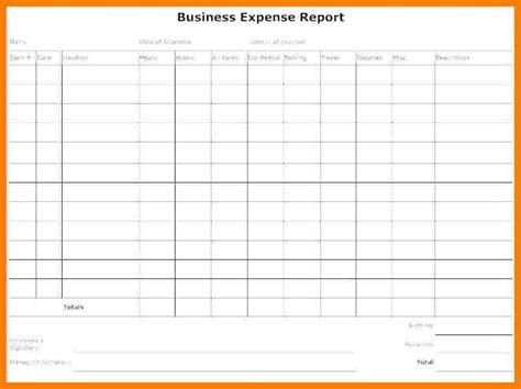 5 Business Ledger Template Excel Ledger Review Small Business Ledger Template