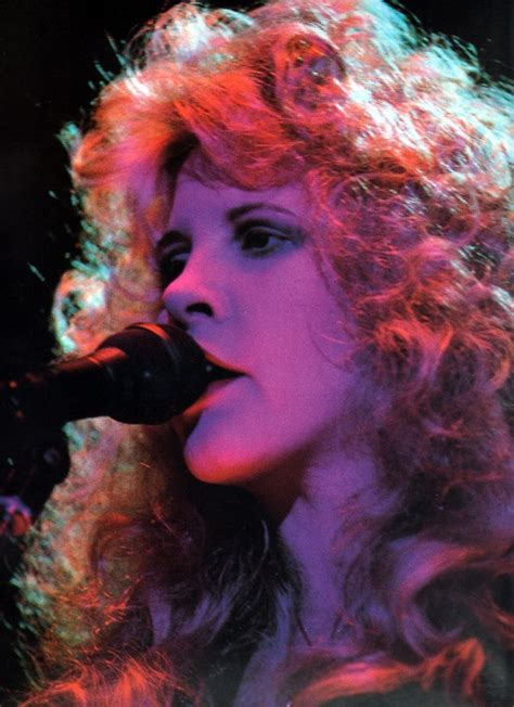 Stevie Nicks Blue L by 2283 Best Images About Stevie Nicks Through The Years On