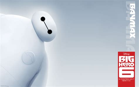 baymax wallpaper para android baymax full hd 壁纸 and 背景 1920x1200 id 552657