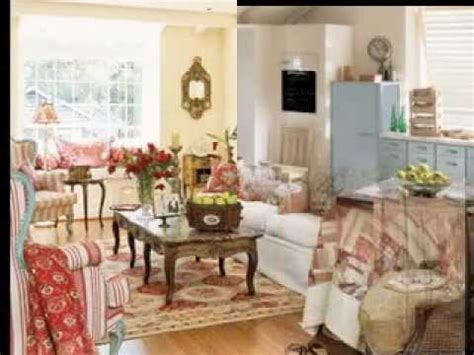 pictures for decorating simple country cottage decorating ideas youtube