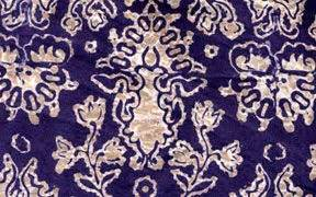 batik design philippines 1000 images about philippines on pinterest the