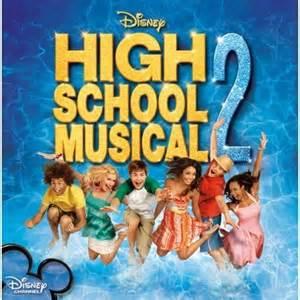 high school musical 2 high school musical 2 high school musical 2 photo
