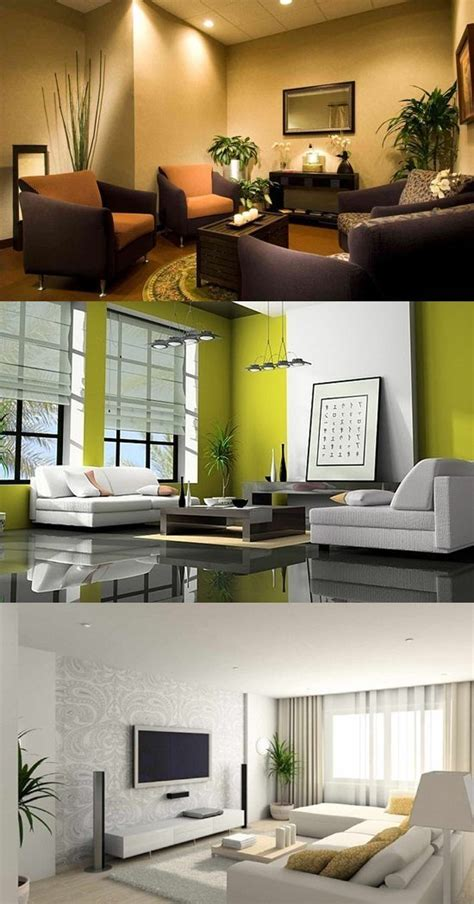 zen room colors zen living room design de clutter color and furniture