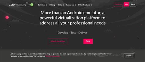 best emulators for android get all your favorite retro get the best android emulator for pc