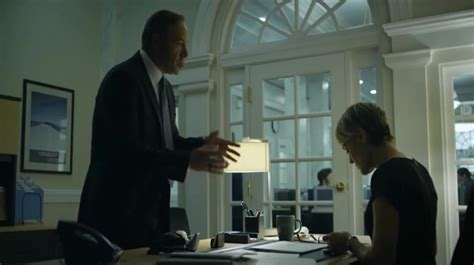 house of cards season 1 episode 4 recap of quot house of cards us quot season 1 episode 10 recap guide