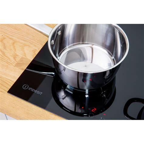 induction or glass ceramic induction glass ceramic hob via 640 1 c