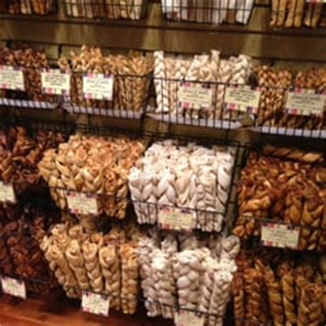 my dogs bakery a new yorker in kansas a yelp list by bloss c