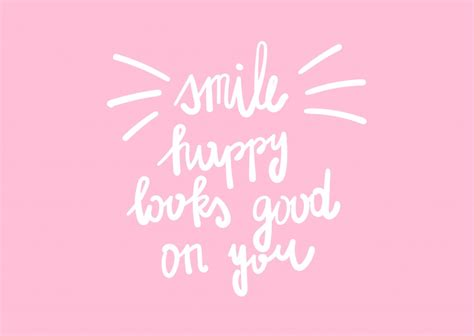 smile happy  good   friendship cards quotes send real postcards