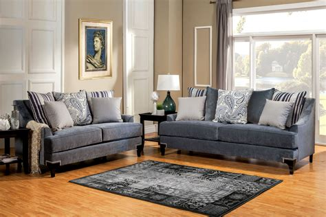 blue sofa set living room living room awesome blue living room sets design living