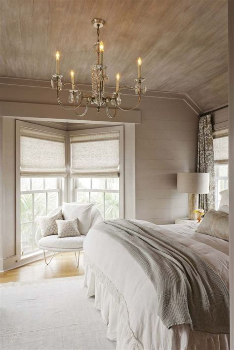 best neutral ideas chic master bedroom inspirations paint colors gallery interalle