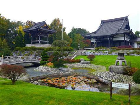 haus der kultur eko haus der japanischen kultur e v picture of eko haus