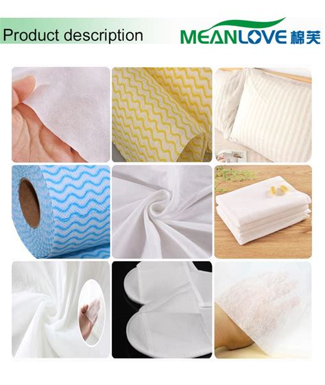 top rated sheet sets top rated supplier cheap fluorescent bed sheet sets buy