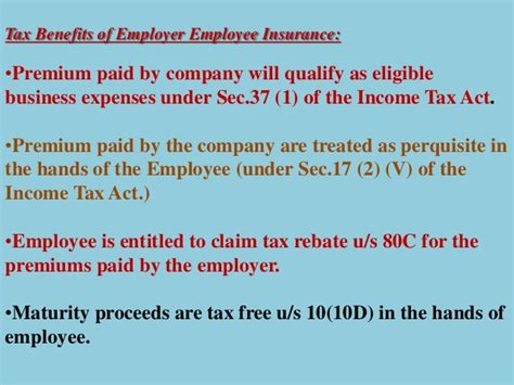 section 10 14 of income tax act grouphealth insurance presentation terraform